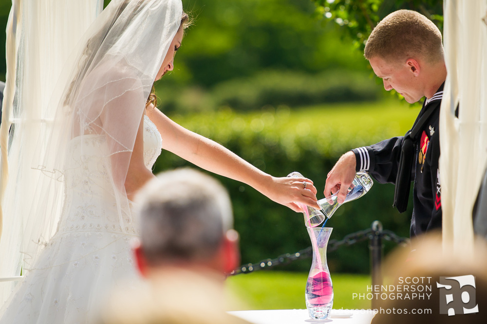 kellythomas-wedding-2014-020-blog.jpg