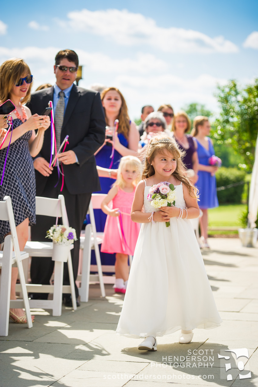 kellythomas-wedding-2014-022-blog.jpg