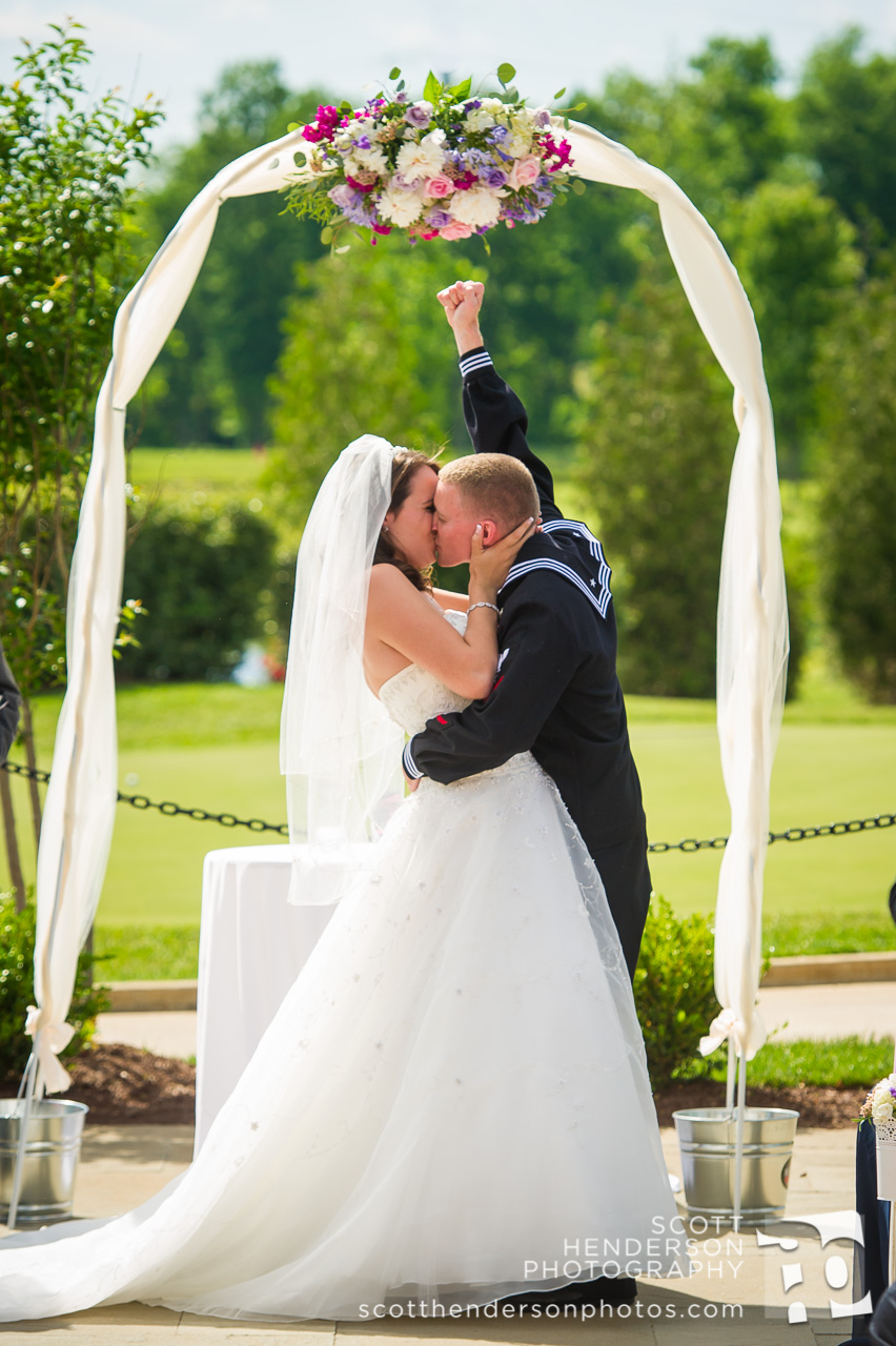 kellythomas-wedding-2014-021-blog.jpg