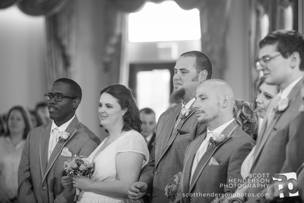 kellythomas-wedding-2014-025-blog.jpg