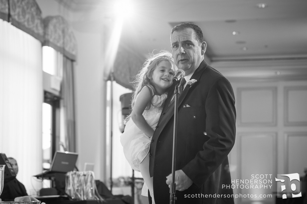 kellythomas-wedding-2014-027-blog.jpg