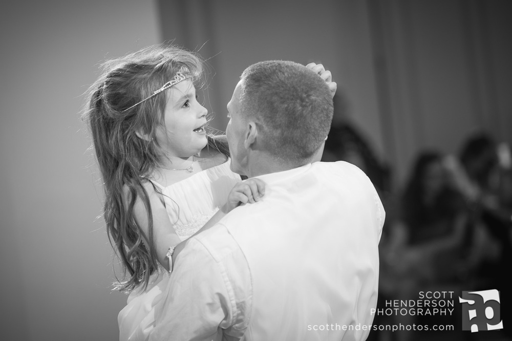 kellythomas-wedding-2014-029-blog.jpg