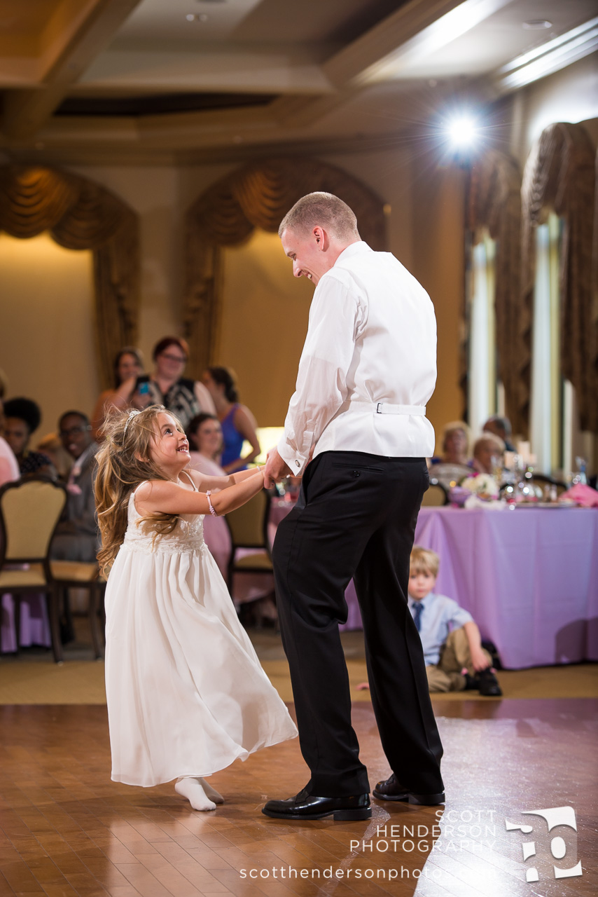 kellythomas-wedding-2014-028-blog.jpg