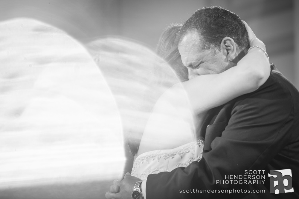 kellythomas-wedding-2014-030-blog.jpg