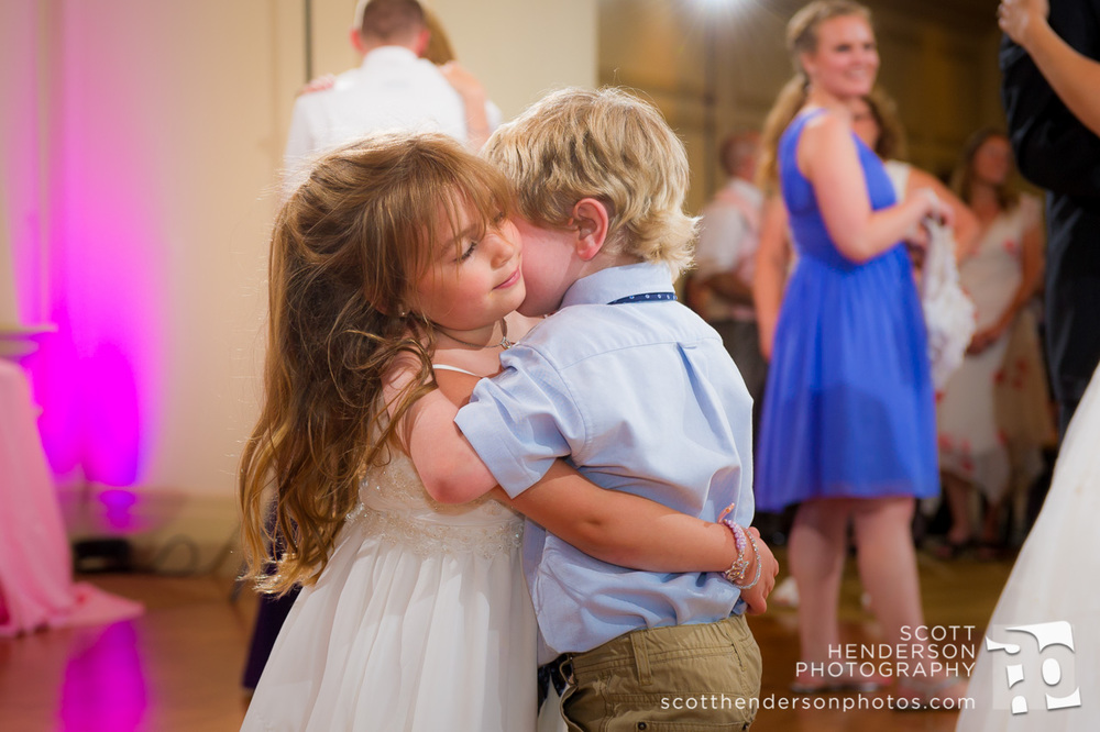 kellythomas-wedding-2014-031-blog.jpg