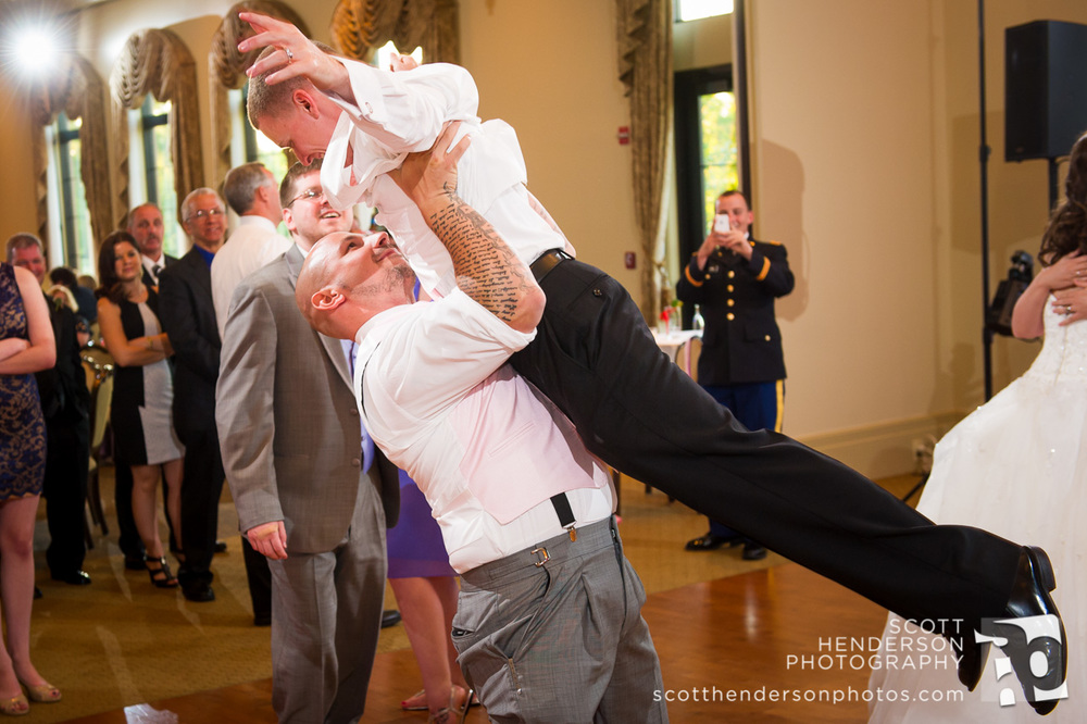 kellythomas-wedding-2014-032-blog.jpg