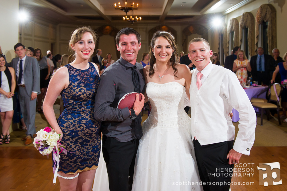 kellythomas-wedding-2014-034-blog.jpg