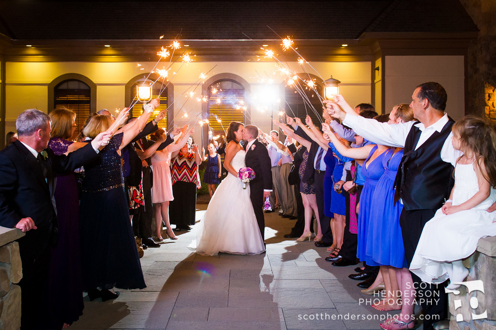 kellythomas-wedding-2014-035-blog.jpg