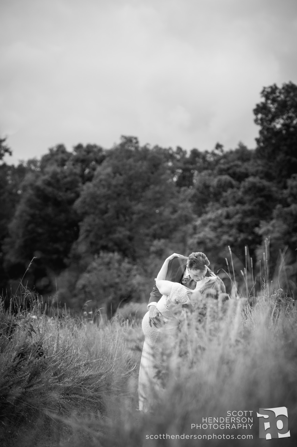 janice-martin-wedding-2014-030.jpg