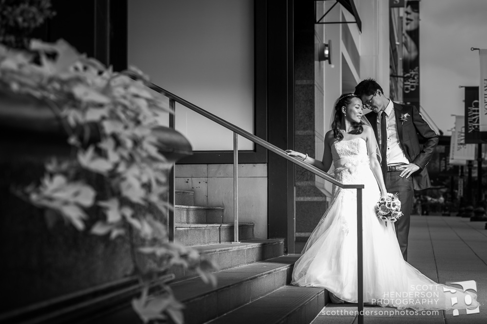 kphoebe-alex-wedding-2014-020.jpg