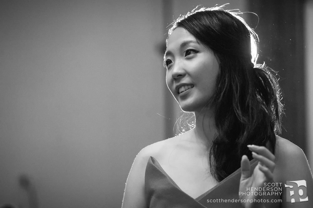 phoebe-alex-wedding-2014-031.jpg