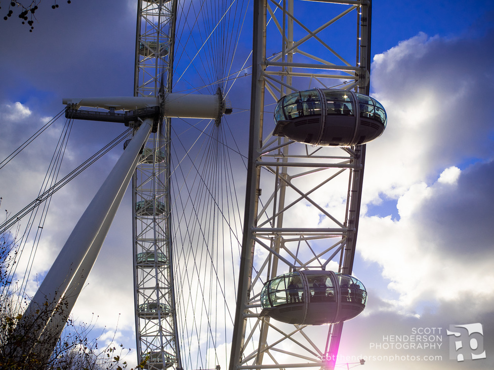 london-2014-blog-002.jpg