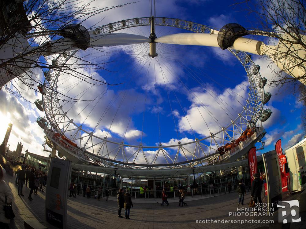 london-2014-blog-001.jpg