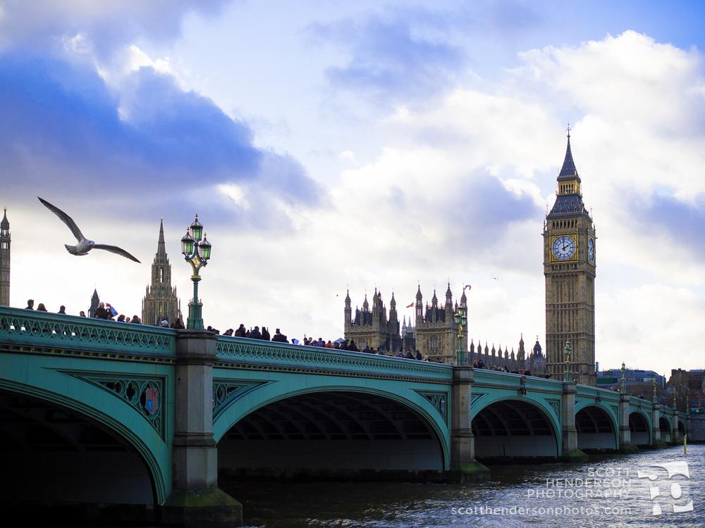 london-2014-blog-003.jpg