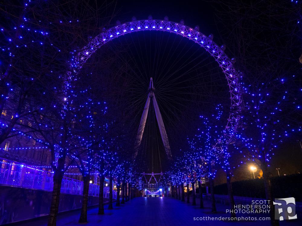 london-2014-blog-004.jpg