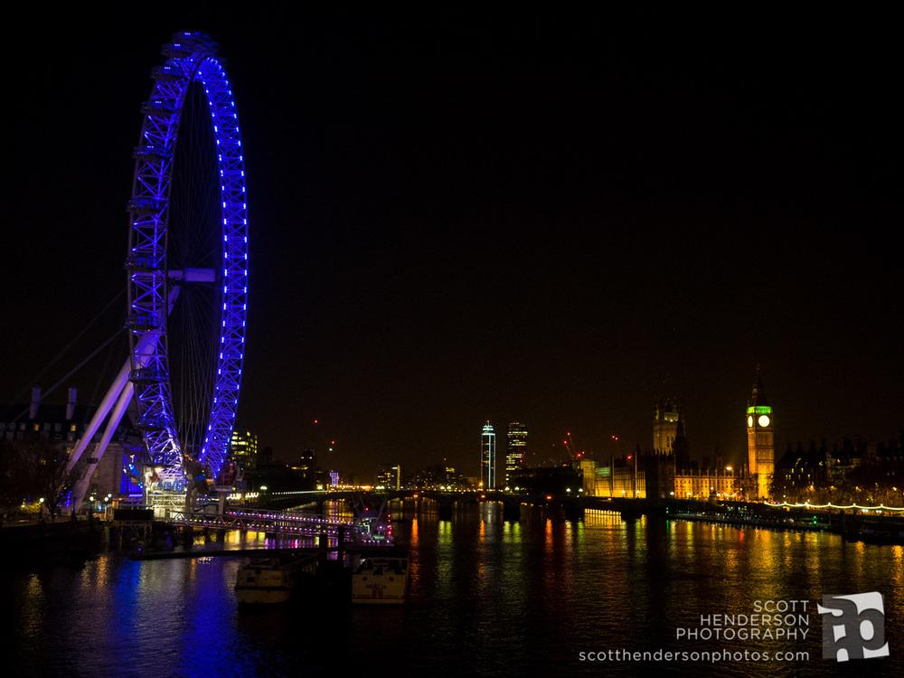 london-2014-blog-005.jpg