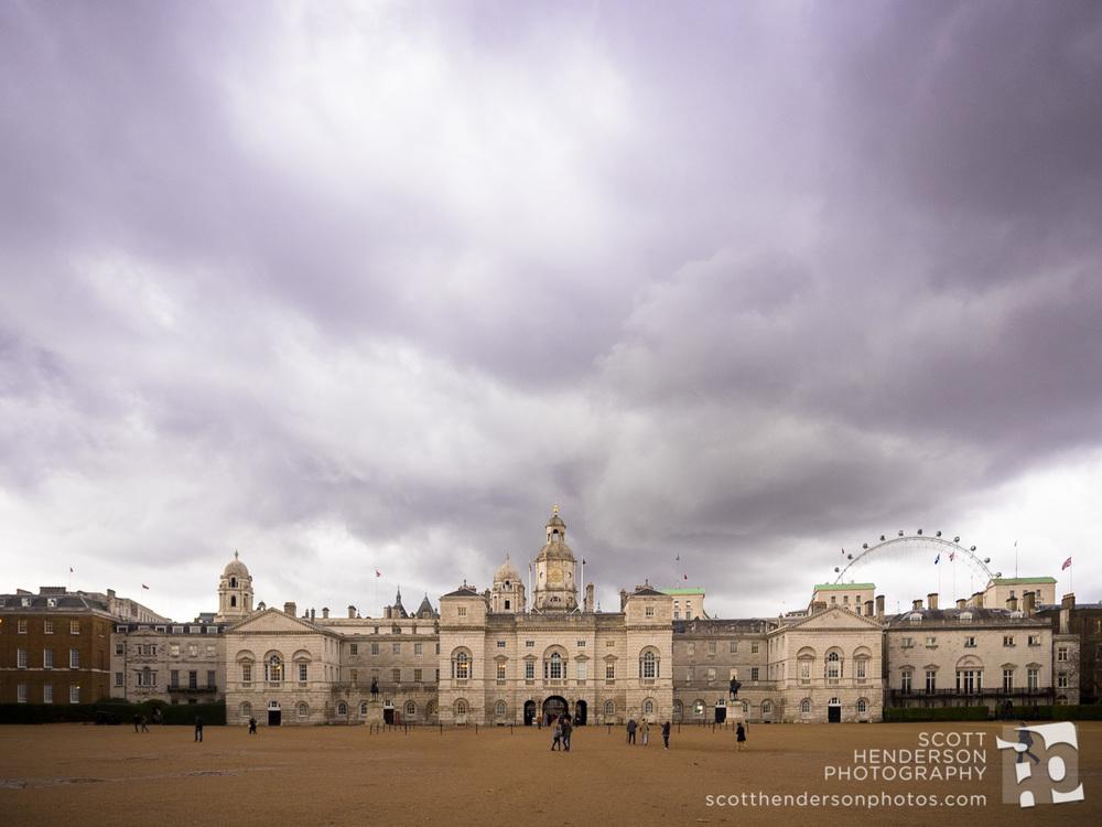 london-2014-blog-007.jpg