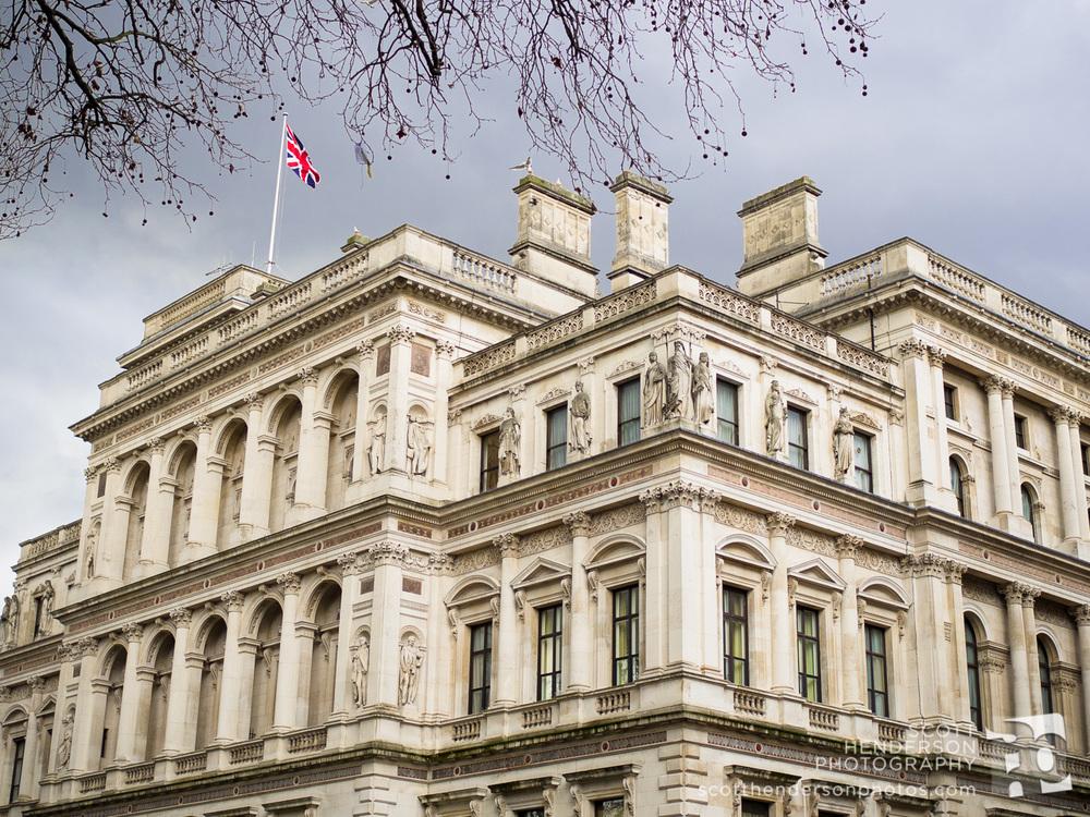 london-2014-blog-006.jpg