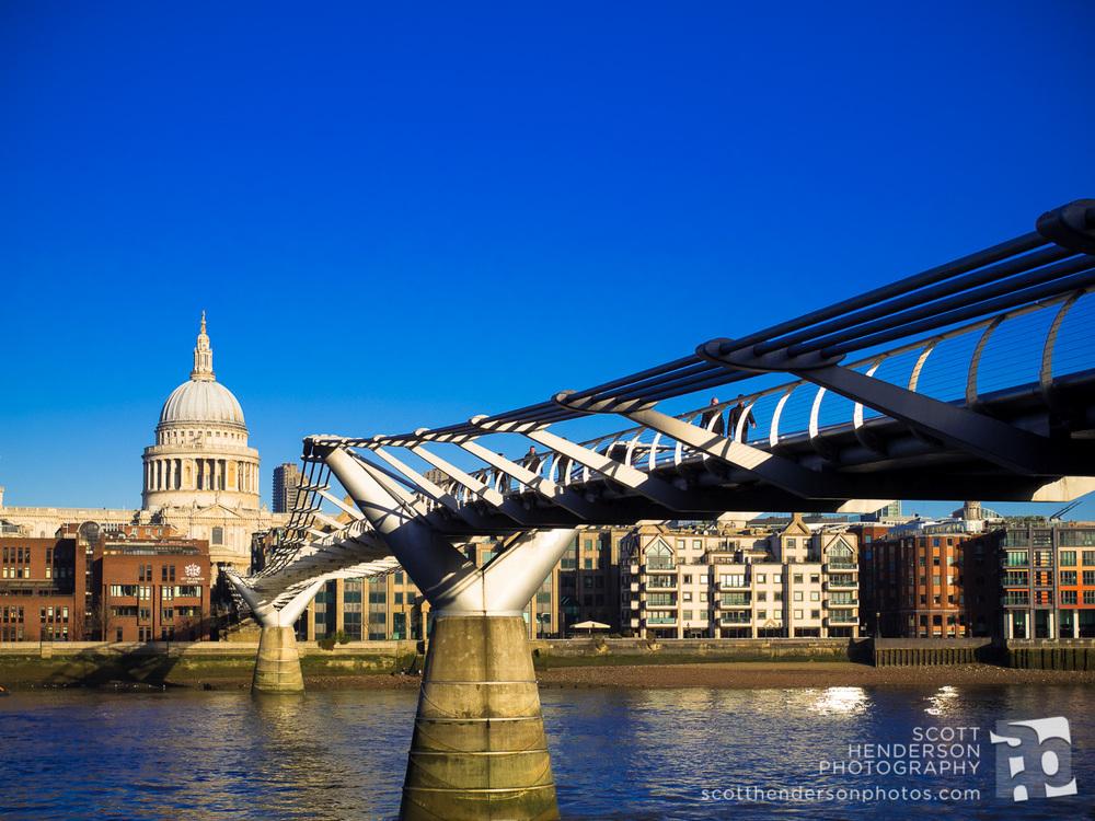 london-2014-blog-012.jpg