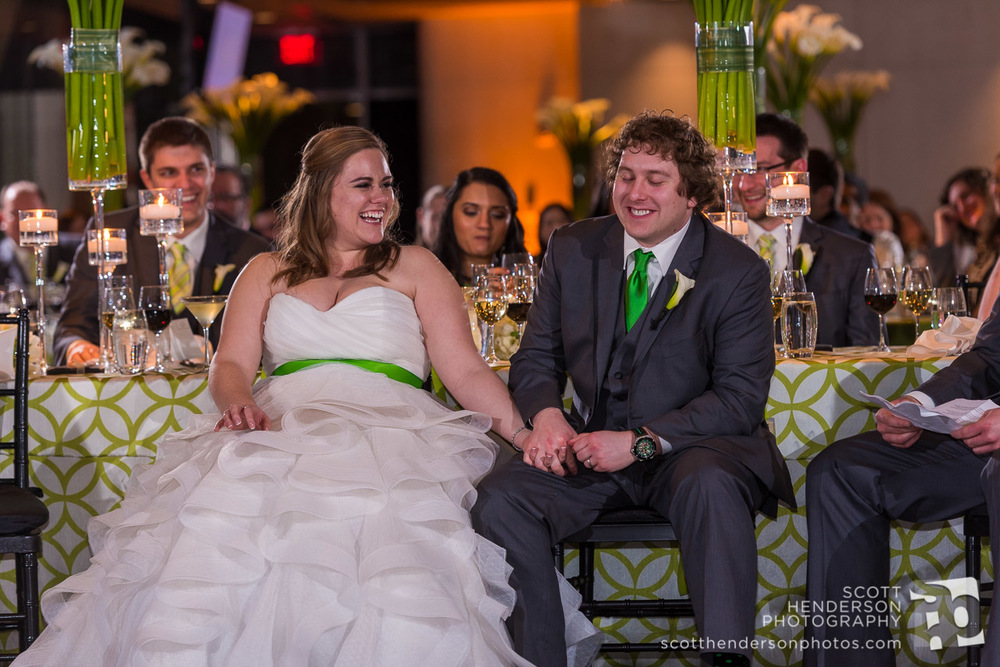 candace-jason-wedding-blog-036.jpg