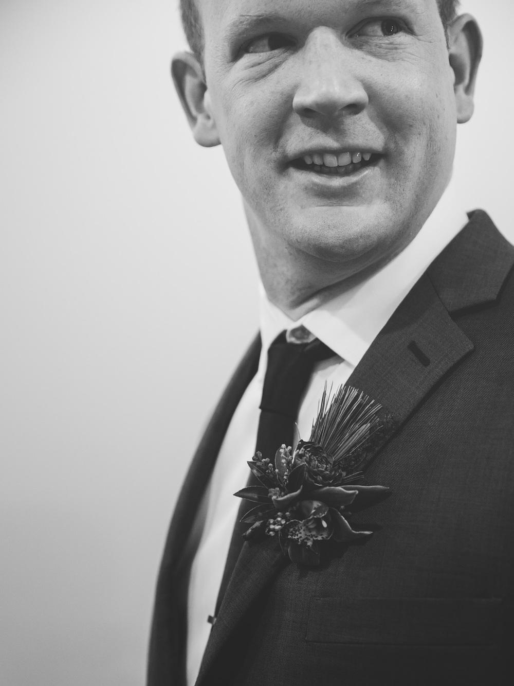 jordan-mike-wedding-010-blog.jpg