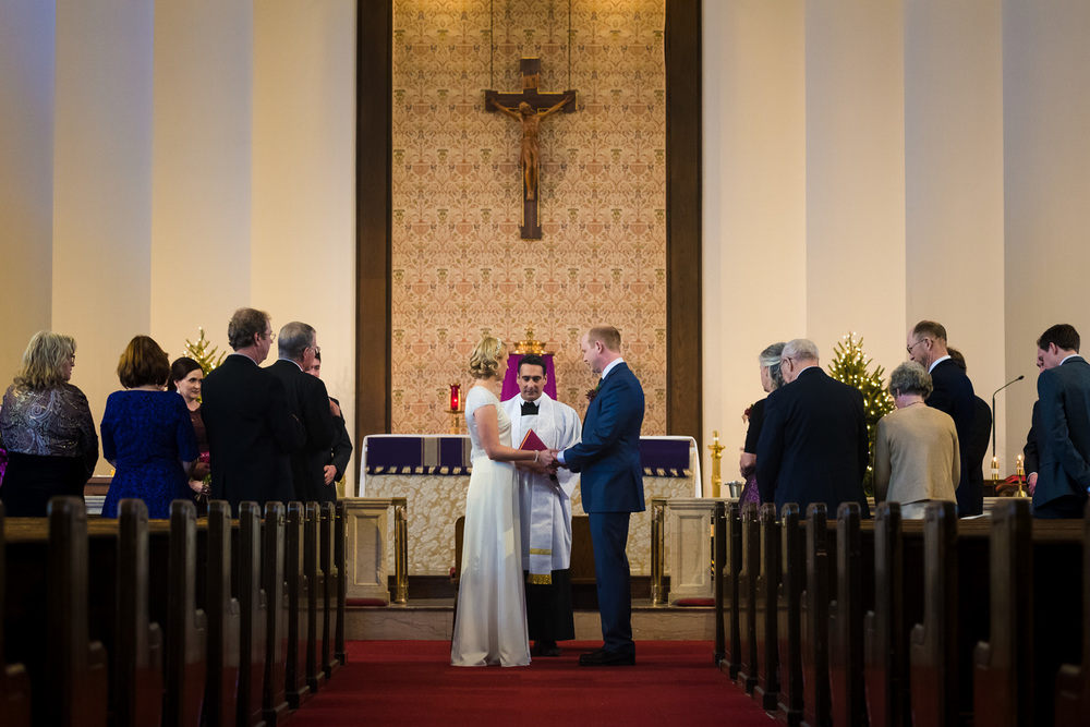 jordan-mike-wedding-013-blog.jpg