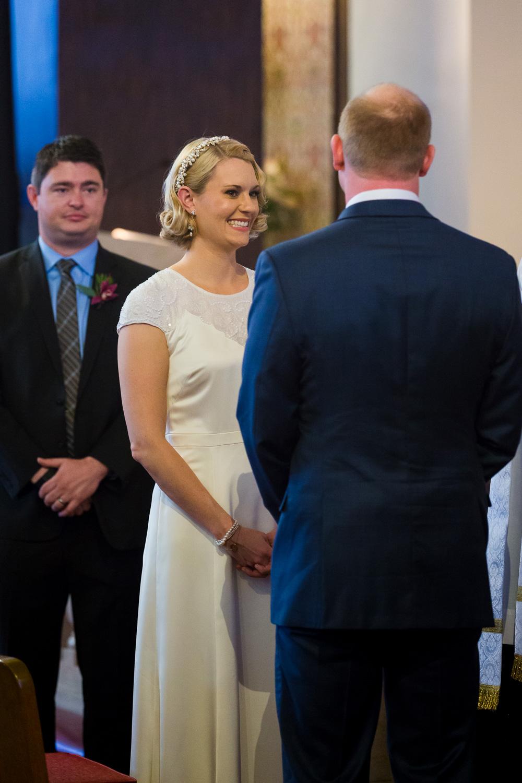 jordan-mike-wedding-016-blog.jpg