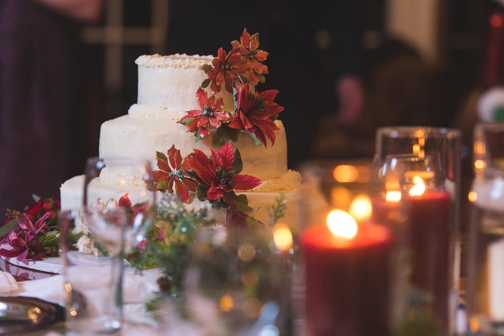 jordan-mike-wedding-028-blog.jpg