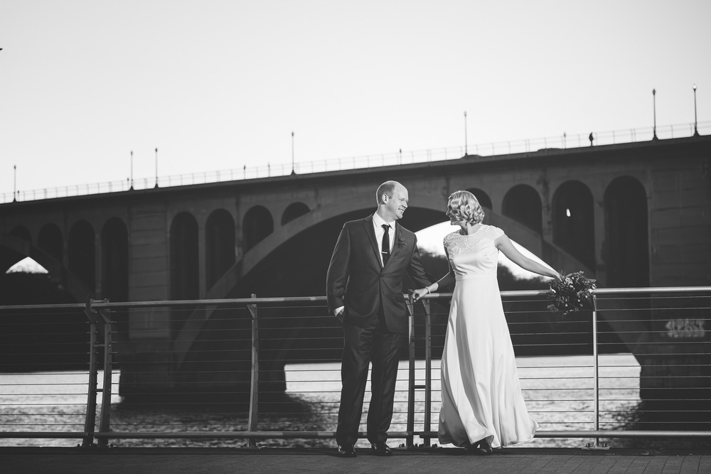 jordan-mike-wedding-025-blog.jpg