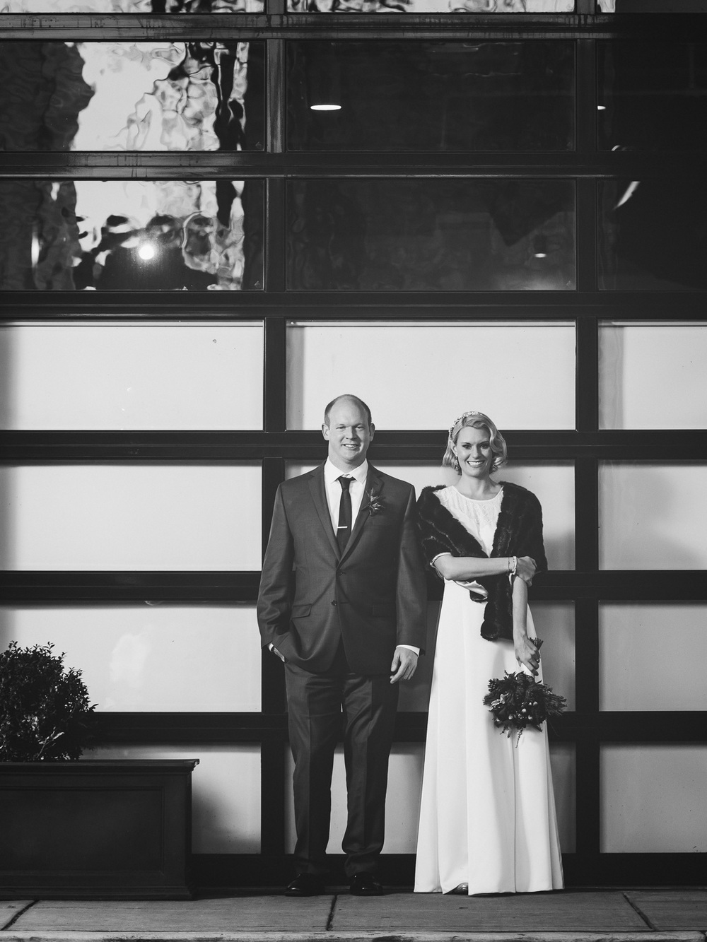 jordan-mike-wedding-027-blog.jpg