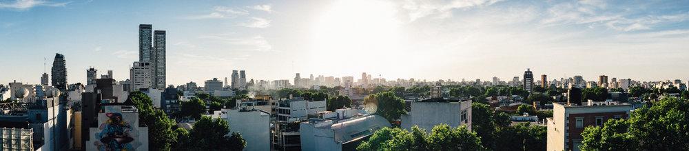 buenosaires-004-blog.jpg
