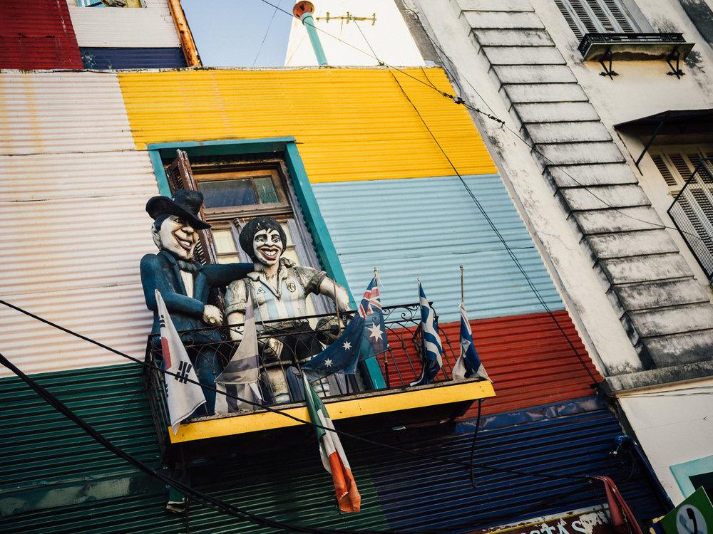 buenosaires-032-blog.jpg