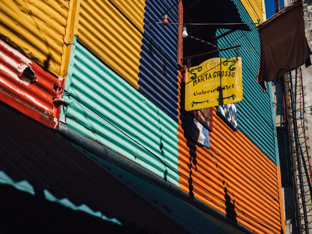 buenosaires-035-blog.jpg