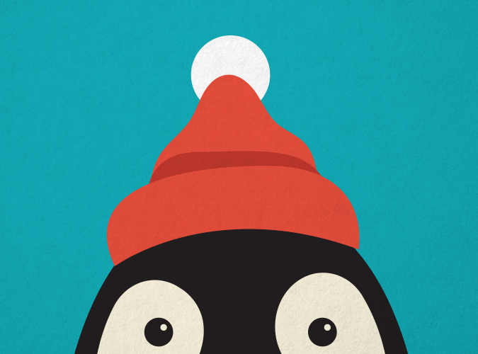 WT-Holiday-Penguin-675x500.png