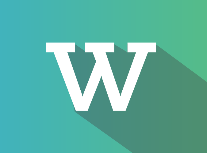 WT-Avatar-teal-675x500.png