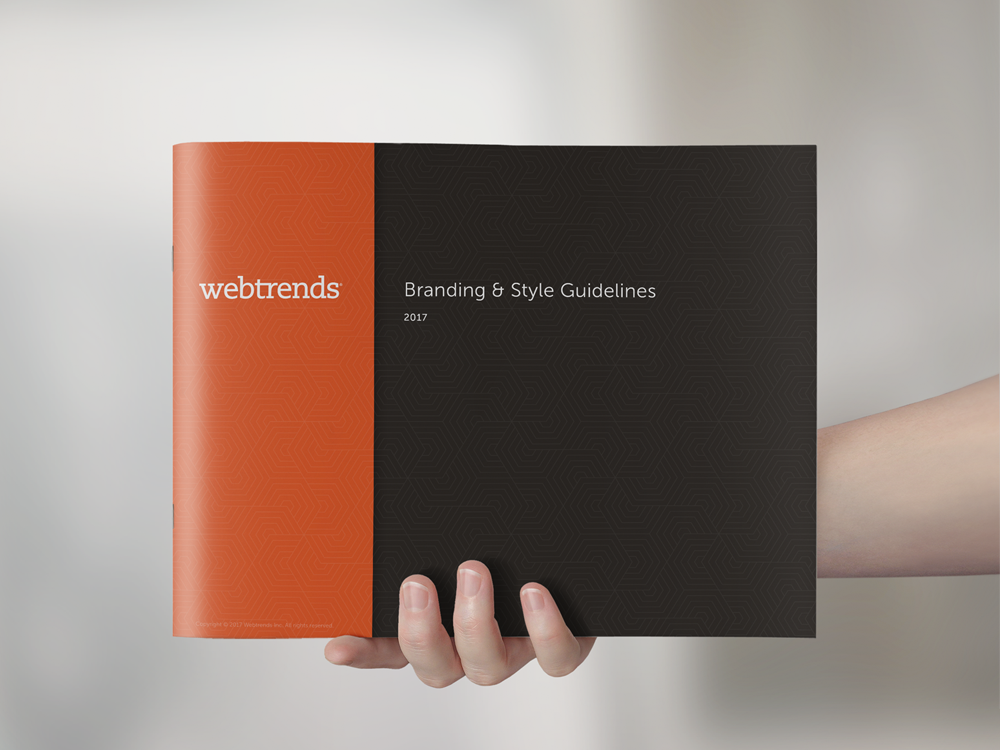 WT-Brand-Guide-1000x750.png