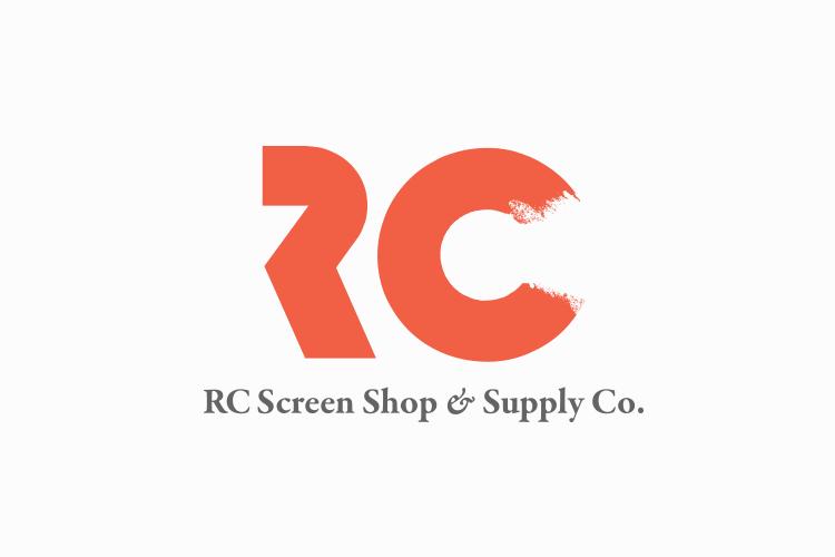 RC-logo-750x500.png