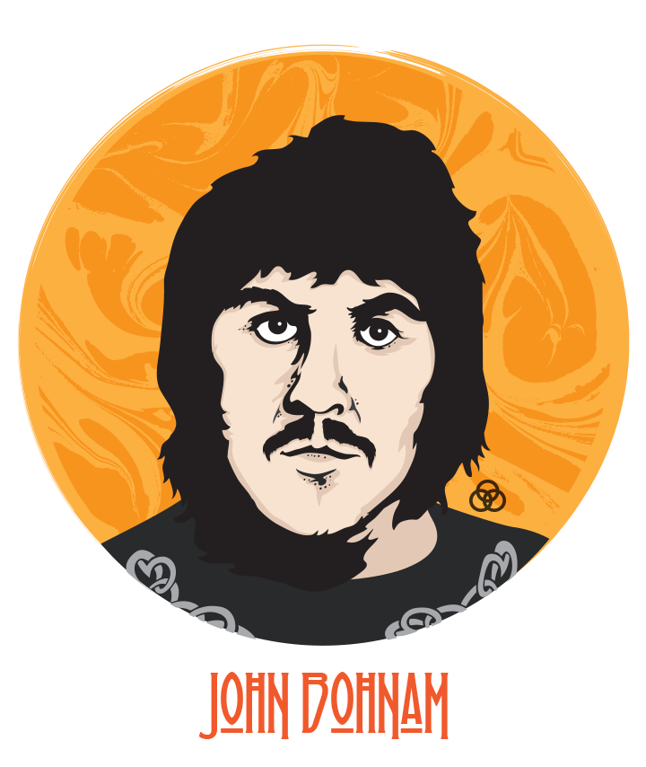 Bonham.png