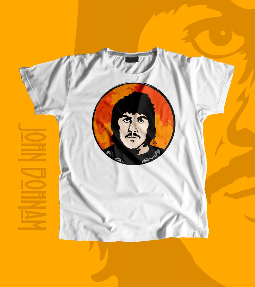Bonzo-t-shirt.png