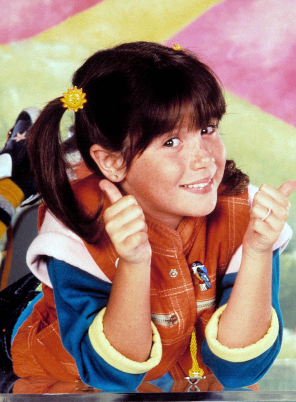 punky-brewster-pictures-5.jpg