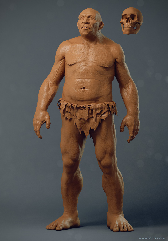 neanderthal1-Adam-Sacco.jpg