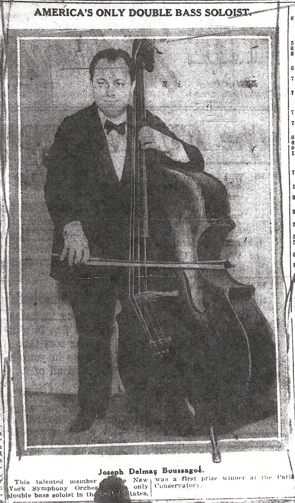 Alphonse-Joseph Delmas (1891–1958)