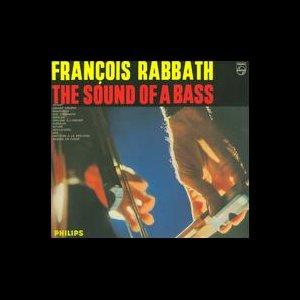 François Rabbath