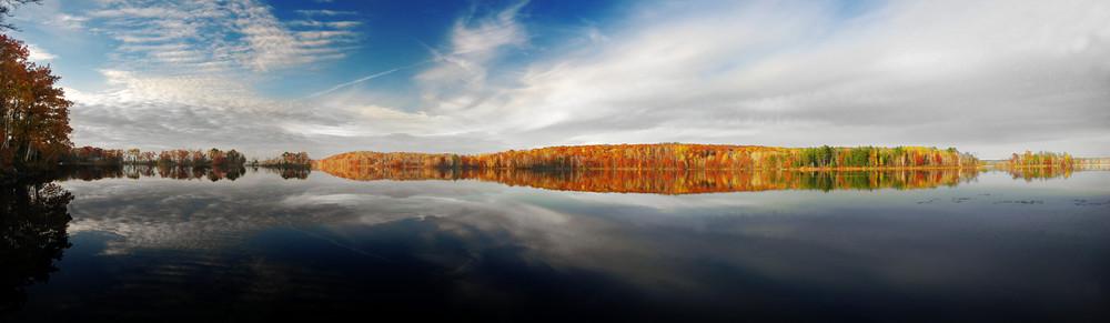 Edited panorama.