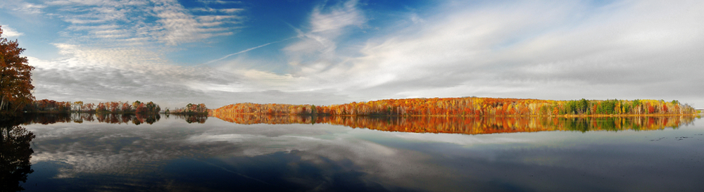 Nelson Lake Fall 2012 Final.jpg