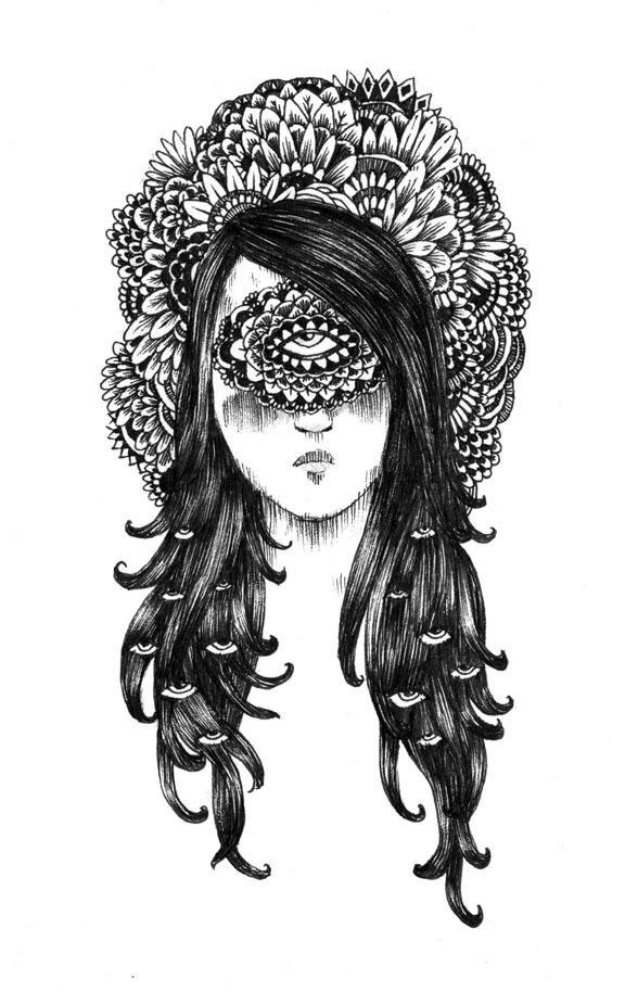 strangemask.jpg