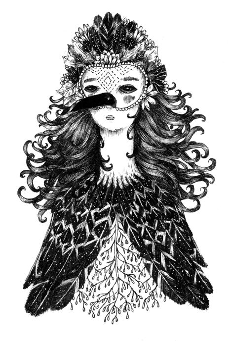 birdmask.jpg