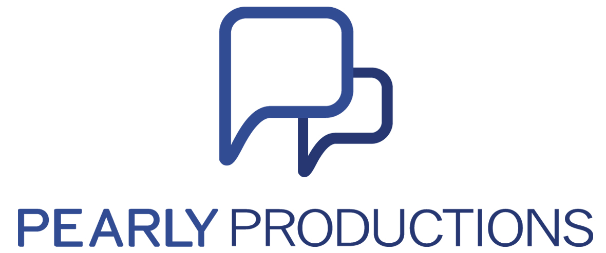 Pearly Productions
