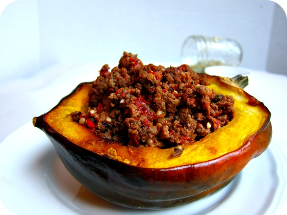 meatstuffedsquash.jpg