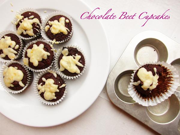 chocolate beet cupcakes.jpg